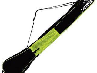 Nike Team Training lacrosse Bag