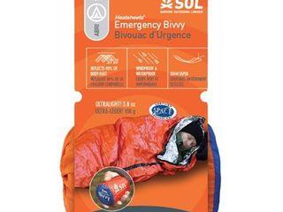 Adventure Medical Kits SOl Emergency Bivvy  84  X 36