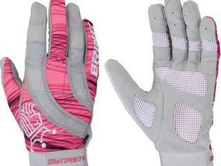Brine Women s Dynasty lacrosse Gloves