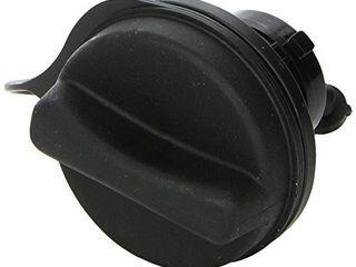 Motorcraft FC1036 Fuel Cap