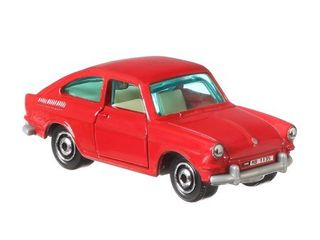 Matchbox Classic Vehicle Singles  Styles May Vary