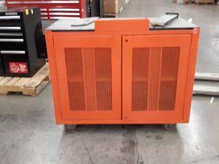 Home Depot Metal Storage Cabinet