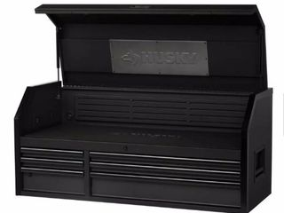 Husky 52  6 Drawer Tool Chest Retail   399 00