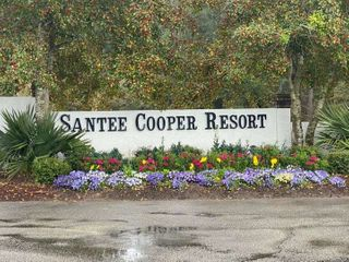 BANK OWNED Lakefront Lot in Santee, SC