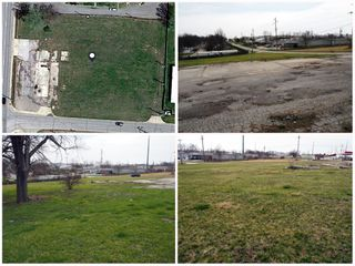 Commercial Land Auction- 1.33+/- Acres Belton Missouri