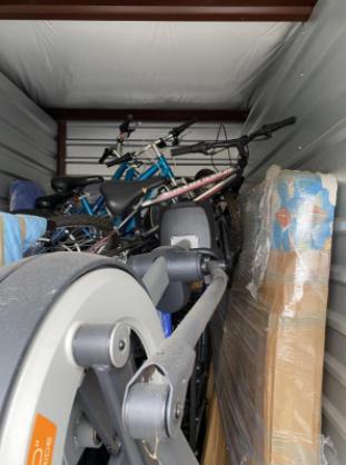 U-Haul Moving and Storage of Oak Grove, KY