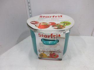 STARFRIT POT