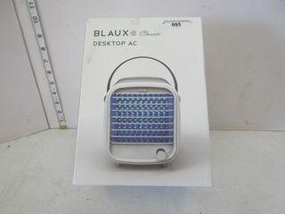 BlAUX DESKTOP A C