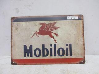 SIGN  MOBIlOIl