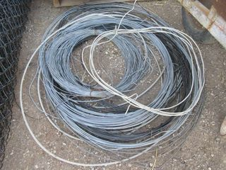 lOT  WIRE
