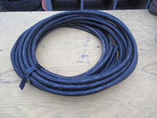WIRE   14 2 TYPE S 600 VOlTS