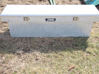 STAINlESS STEEl CHECKPlATE TOOlBOX