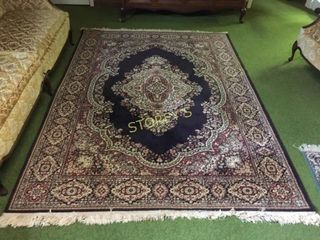 Area Carpet   67  x 8