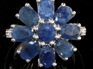 Internet Jewelry & Coin Auction: Ends March 29th 2021