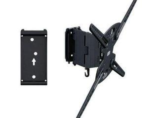 AVF TIlT AND TURN TV WAll MOUNT 32 90  CXWl672 F