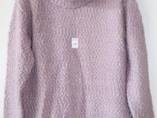 KENNETH COlE REACTION WOMENS SHIRT SIZE lARGE