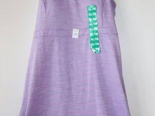 MONDETTA WOMENS ACTIVE DRESS SIZE Xl