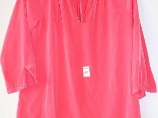 FOREVER21 WOMENS SHIRT SIZE XS