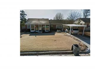 LIVE AUCTION Crosby Tulsa Home & Vehicle!