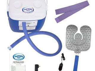 Active Ice Cold Therapy System