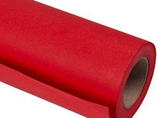Ruspepa Wrapped Paper Roll