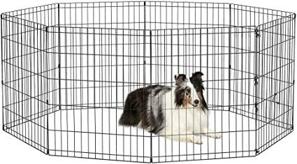 New World Pet Products Exercise Pen