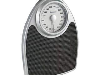 Conair Dial Precision Bath Scale