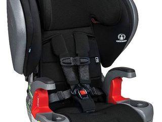 Britax Harness 2 Booster Seat