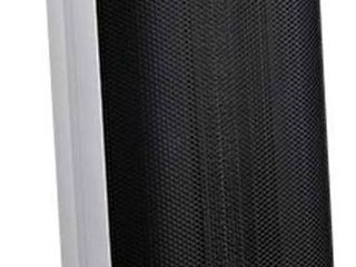 PElONIS 1500W Oscillating Ceramic Heater