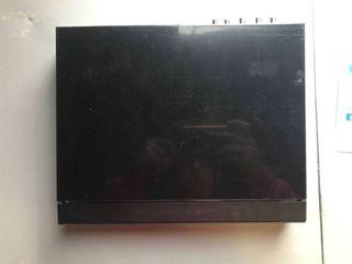 Zmodo DVR Camera System
