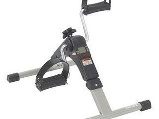 Electronic Exercise Peddler