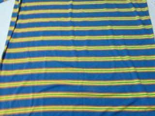 lularoe Irma Tunic Size XXS