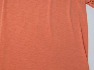 lularoe Irma Tunic Size S