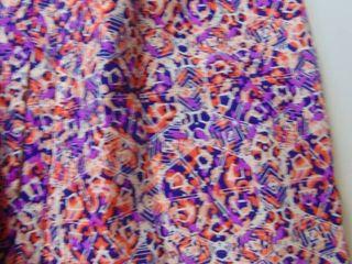 lularoe Joy Vest Size S