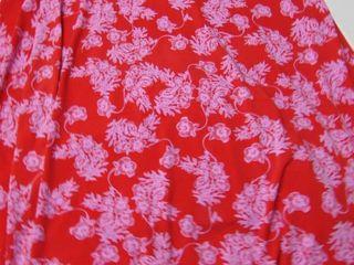 lularoe Maxi Skirt Size Small