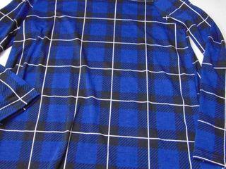 lularoe lynnae long Sleeve Top Size M