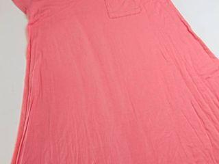 lularoe Carly Swing Dress Size XS