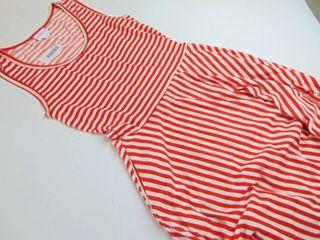 lularoe Nicki Dress Size S