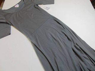 lularoe Ana Dress Size XS