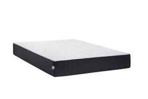 King Copper   Gel memory foam mattress