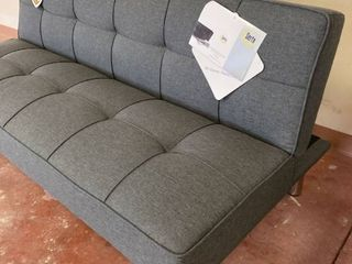 Convertible Corey sofa