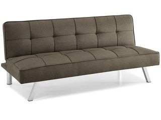 Convertible sofa Java