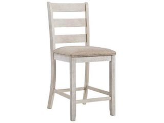 Silla counter chairs