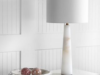 Table lamps  Includes Energy Efficient light Bulb    Safavieh
