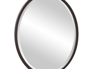 Jackie Mirror   24W x 33H in  Retail  279 99
