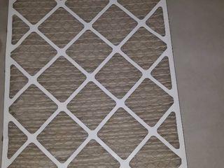 Quality 18x30x1 Air Filter