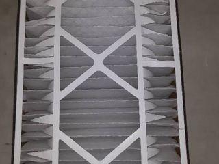 Quality 16x25x5 Air Filter