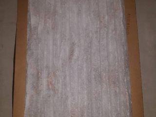 Home Depot 12x18x1 Air Filter 3 pack