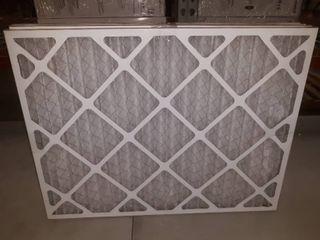 Quality 17x22x1 air Filter