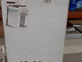 12 x 20 x 1 Superior Allergen Pleated FPR 9 Air Filter
